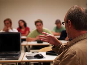 Bildung Beruf