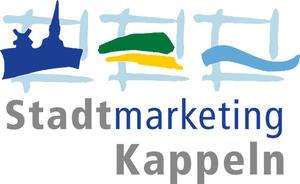 Wirtschaft & Touristik Kappeln GmbH